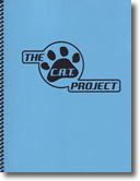 The C.A.T. Project