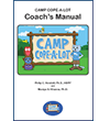 Replacement Coach's Manual